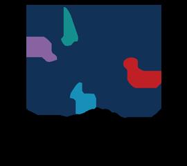 Future Scientists - Israel Science Teams